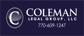 770-609-1247 | Divorce Lawyers Cumming Georgia