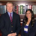 770-408-0477 | Cumming Georgia Divorce Lawyers & Attorneys